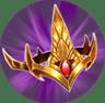 Vainglory Stormcrown