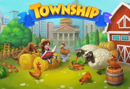 township oyna