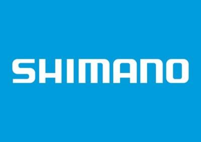 Shimano Workshop Scan