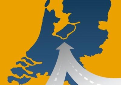 Importautos.nl