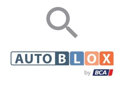 AutoBLOX Inspectie app