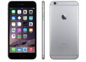 iPhone reparaties