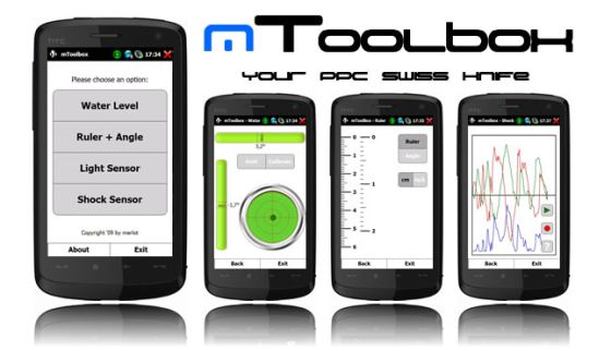 Overview_mToolbox