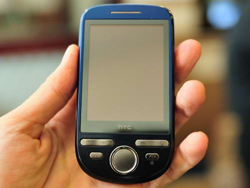 new-htc-click-android-phone-21