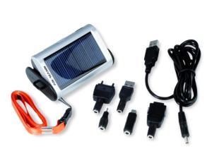 5111183-SBC-SolarCharger-bu-CMYK-print [800x600]