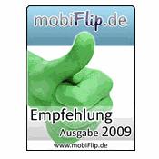 mobiflip_siegel2