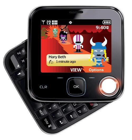 Nokia_7705_Twist
