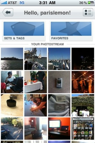 flickr-iphone-app2