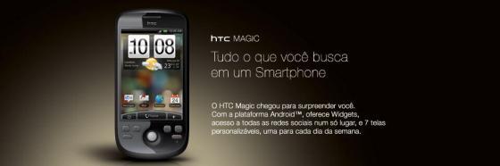 htc_magic_with_sense