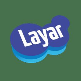 layaer-logo