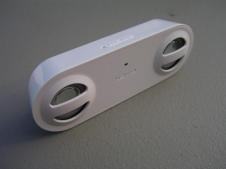 md8_speakers2