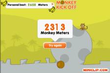 monkeykick3