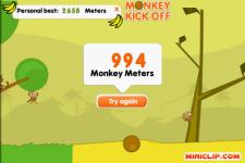 monkeykick4
