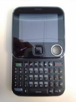 nokia-7705-twist-08