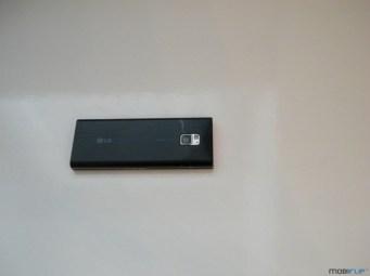 DSCF4191 [1600x1200] [800x600]