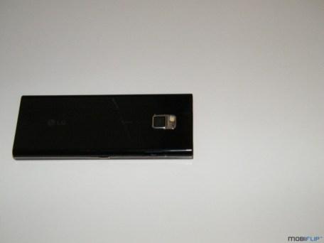 DSCF4195 [1600x1200] [800x600]