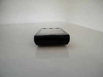DSCF4268 [800x600]