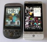 HTC_Tattoo_Android_Smartphone_SlashGear_12