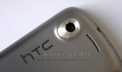 HTC_Tattoo_Android_Smartphone_SlashGear_6