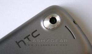 HTC_Tattoo_Android_Smartphone_SlashGear_6