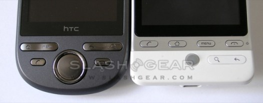 HTC_Tattoo_Android_Smartphone_SlashGear_8