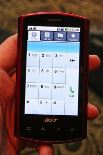 acer-liquid-a1-android-photos-11