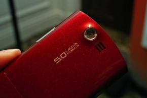 acer-liquid-a1-android-photos-7