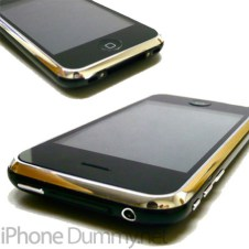 iphone-3g-dummy-black-front-2
