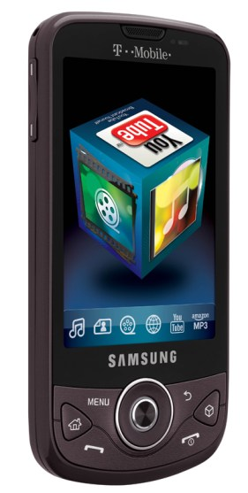 t-mobile-samsung-behold-ii-android-phone-2
