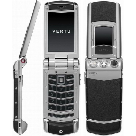 vertu-constellation-F-ayxta-3-thumb-450x450