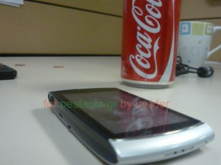 Sony-Ericsson-Kurara-leaks-03