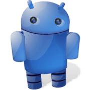 Android SH