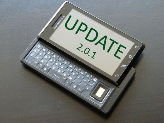 Droid_Update