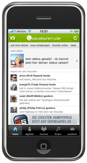 Lokalisten_iphone_screen_1