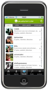 Lokalisten_iphone_screen_2