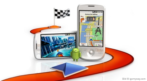 igo_my_way_2009_android