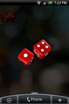 thumb_450_HTC_dice