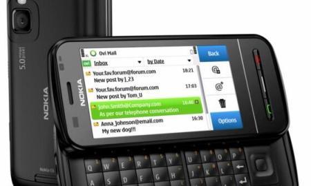 Nokia_C6_Black_01 [Blog]