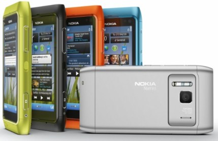 Nokia_N8_02 [Blog]