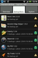 titanium backup android (1) [Blog]