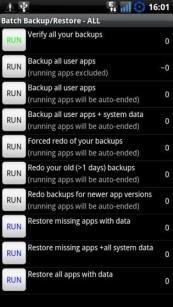 titanium backup android (4) [Blog]