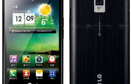 LG-LU3000-with-Android-2-2-to-Be-Faster-than-Galaxy-S-2 [Blog]