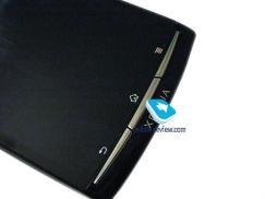 Sony Ericsson ANZU X12 (2)