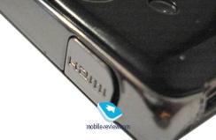 Sony Ericsson ANZU X12 (4)
