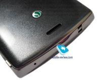 Sony Ericsson ANZU X12 (5)
