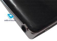 Sony Ericsson ANZU X12 (6)