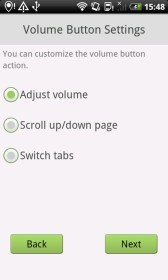dolphin-browser-mini-android (3)