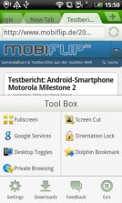 dolphin-browser-mini-android (7)