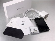 meizu-m9-unboxing-android (7)