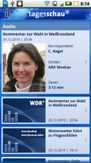 tagesschau-app-android (12)
